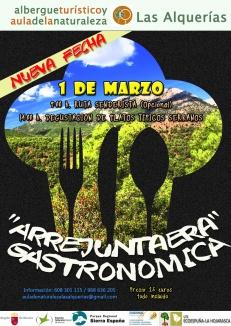 cartel_arrejuntaera1