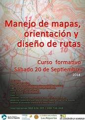 cartel_curso_mapas2