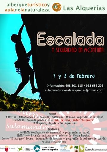 cartel_escalada