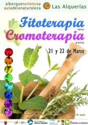 cartel_fitoterapia