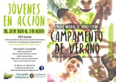 campamento_juvenil_sierra_espuña_mancomunidad_17