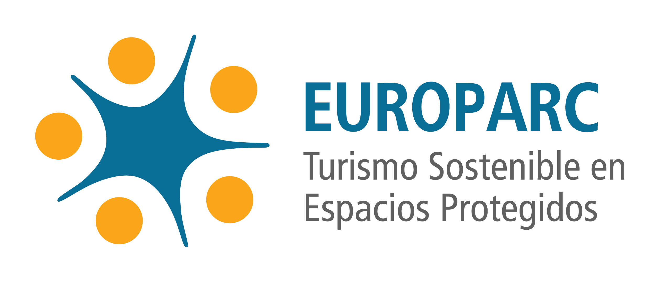 ES_Charter logo