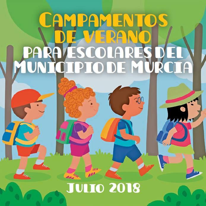 campamento_sierra_espuña_2018