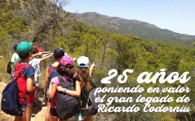 25años-1