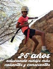 25años3