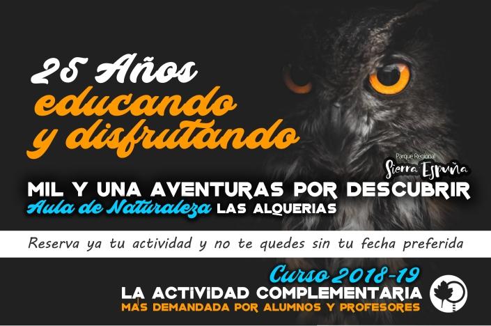 curso_18-19_bienvenida.jpg