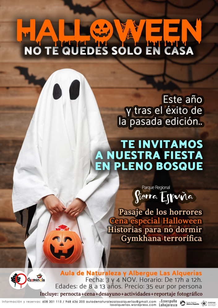 halloween18-19