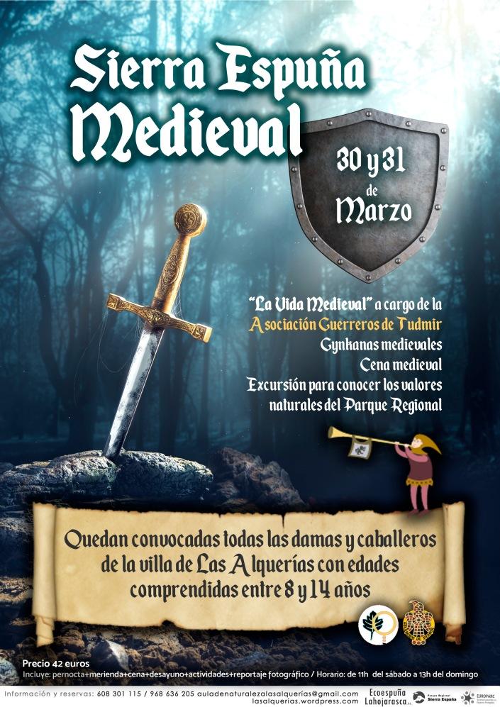 cartel-finde-medieval