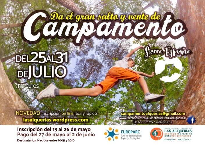 cartel_campamento_aula_19