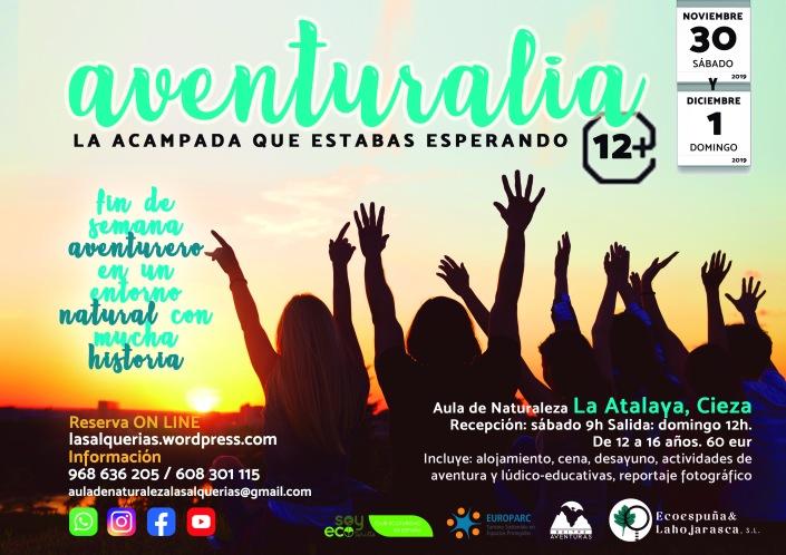 acampada _aventuralia_19-20