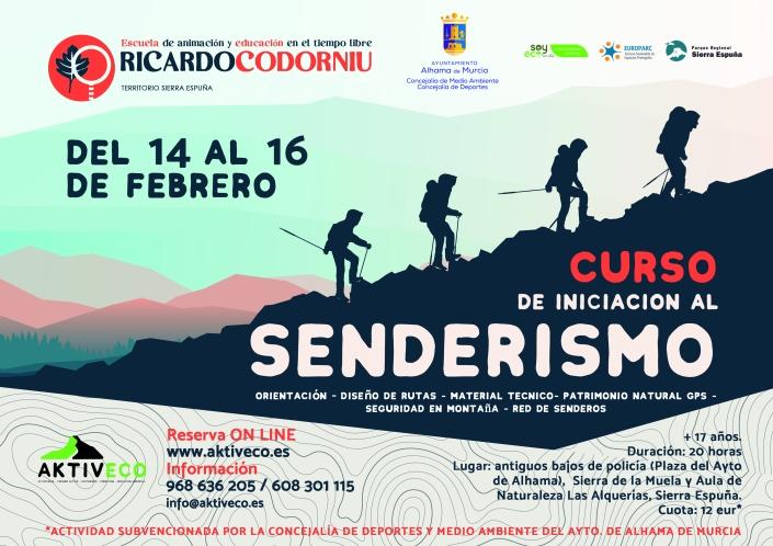 CURSO_SENDERISMO1