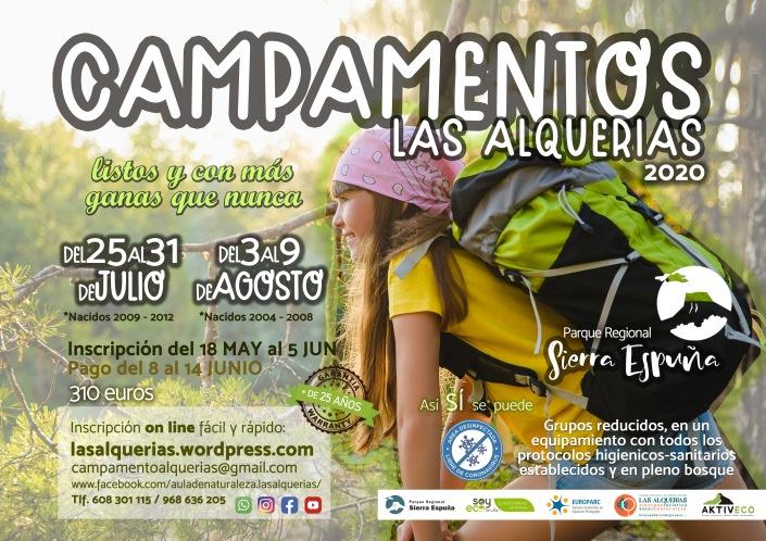 cartel_campamento_aula_20