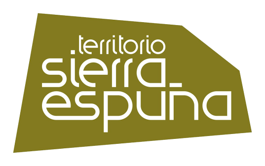 logo_territorio