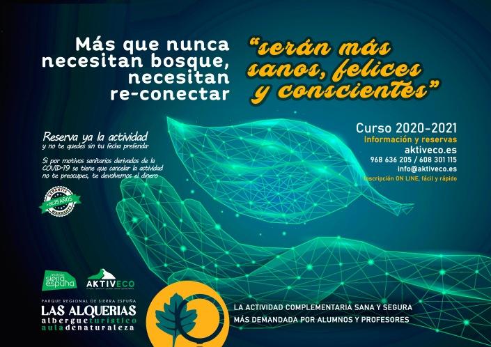 PROMO_INICIO_CURSO_20-21