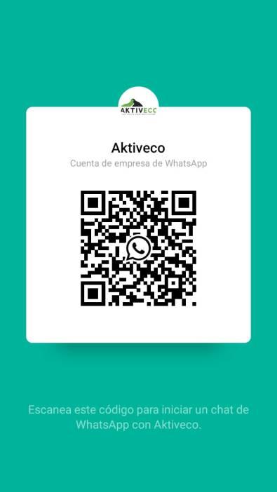 WhatsApp Image 2021-09-09 at 13.20.51